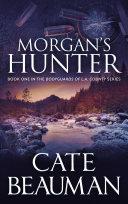 Morgan s Hunter