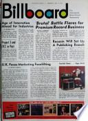 Dec 24, 1966