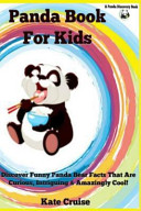 Panda Books for Kids
