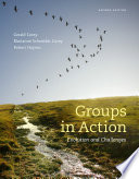Groups in Action  Evolution and Challenges