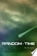 Random Time