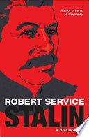 Stalin : the complex and fascinating story of the soviet...