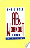 The Little Abs Workout Book book