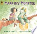 Marilyn s Monster Book PDF