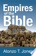 Ebook Empires of the Bible Epub Alonzo Trévier Jones Apps Read Mobile