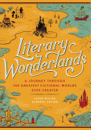 Literary Wonderlands Influences And Literary And Historical