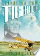 Flight Of The Tiger Moth