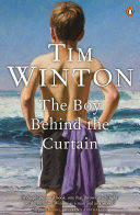 Ebook The Boy Behind the Curtain Epub Tim Winton Apps Read Mobile