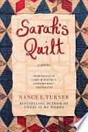 Sarah s Quilt