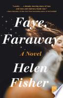 Book Faye  Faraway