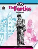 Ebook The Forties Epub Mary Ellen Sterling Apps Read Mobile