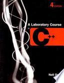 A Laboratory Course In C  book