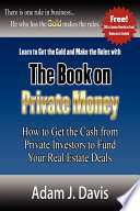 The Book on Private Money