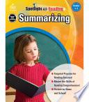 Summarizing  Grades 1   2