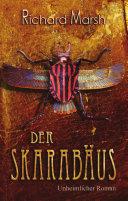 Der Skarabäus