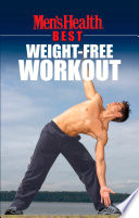 Men's Health Trounce: Weight-Free Workout
