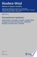 houben-weyl-methods-of-organic-chemistry-vol-e-21a-4th-edition-supplement
