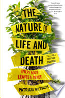 The Nature of Life and Death Book PDF