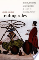 Trading Roles