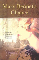 Mary Bennet s Chance