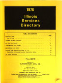 Illinois Services Directory