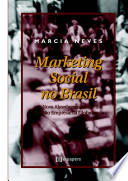 Marketing social no Brasil