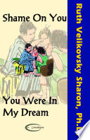 Shame on You - You Were in My Dream On Manipulation In Dreams Dream Catchers And Other
