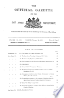 Feb 12, 1919