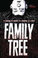 Family Tree Volume 1 Sapling