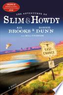The Adventures of Slim   Howdy