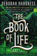 download ebook the book of life: a novel (all souls trilogy) pdf epub