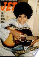 Apr 8, 1971