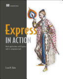Express js in Action