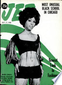 Oct 17, 1968