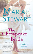 The Chesapeake Bride