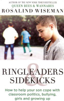 Ringleaders And Sidekicks : in 2001, it fundamentally changed the way that...