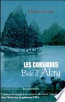 Les corsaires de la baie d'Along