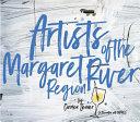 Artists of the Margaret River Region