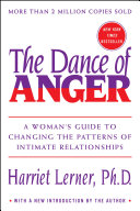 download ebook the dance of anger pdf epub