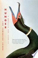Hunger  A Novella and Stories