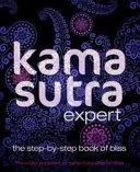 Kama Sutra Expert