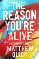The Reason You re Alive