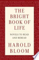 Book The Bright Book of Life