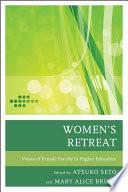 Women S Retreat