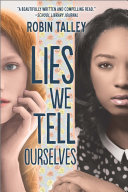 download ebook lies we tell ourselves pdf epub