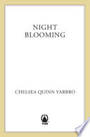 Night Blooming Free download PDF and Read online