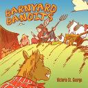 Book Barnyard Bandits