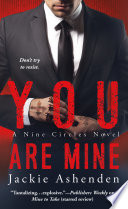 You Are Mine