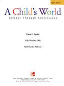 A Child S World