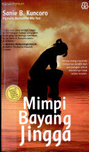 download ebook mimpi bayang jingga pdf epub